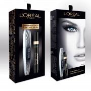 Christmas gift set by L'Oréal Paris