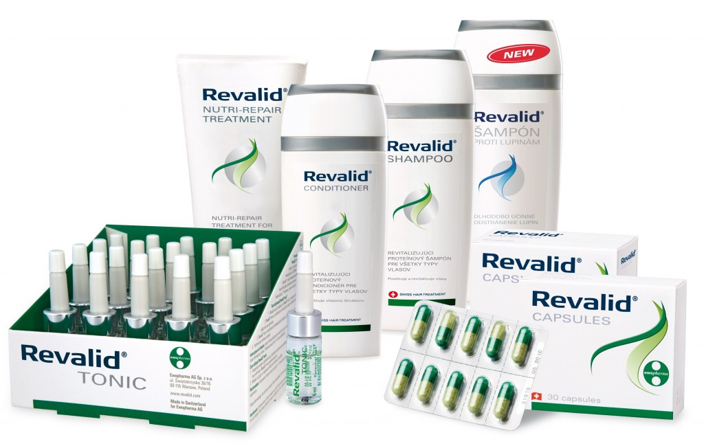 REVALID_PRODUCTS