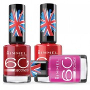 rimmel-60-seconds-nail-polish