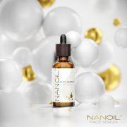 top-rated anti-redness serum Nanoil